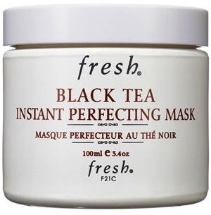 fresh-black-tea-perfecting-mask-en