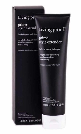 living-proof-prime-style-extender-19