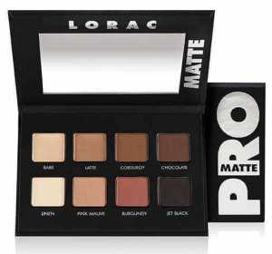 Pro-Matte-Palette-600x800